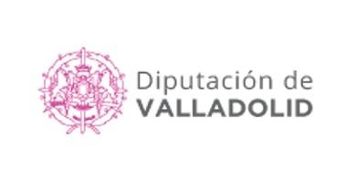 DIPUTACIÓN PROVINCIAL DE VALLADOLID