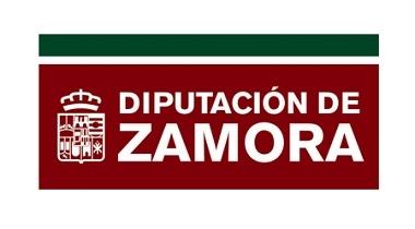 DIPUTACIÓN PROVINCIAL DE ZAMORA