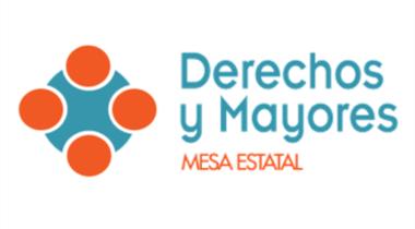 La MEDPM envía al Gobierno sus propuesta