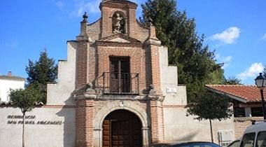 Fundación Hospital San Miguel Arcángel
