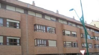 Residencia La Milagrosa