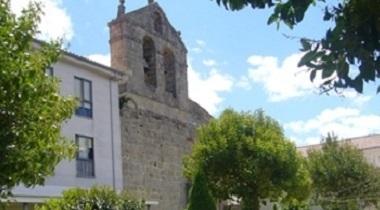 Residencia Virgen de la Salud