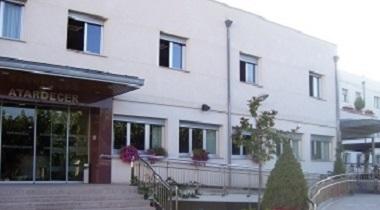 Residencia Atardecer