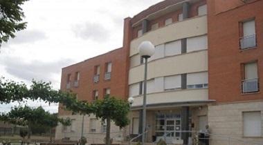 Residencia Matías Alonso