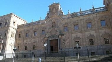 Residencia Diocesana Casa de la Iglesia