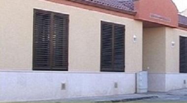 Residencia Santa Eulalia