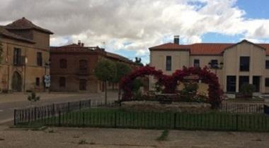 Residencia Sto. Domingo y Sta. Eloísa
