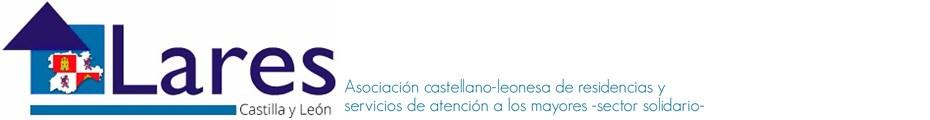 LARES CASTILLA Y LEÓN