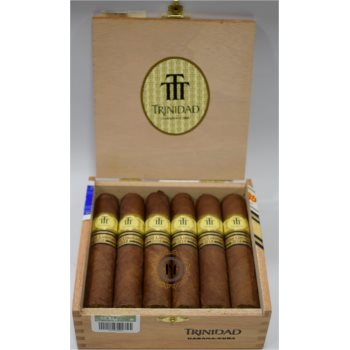 Trinidad Topes Limited Edition 2016 (12)