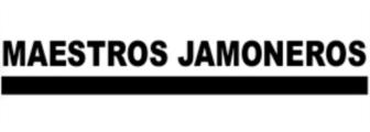 Maestros Jamoneros