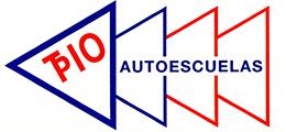 Autoescuela Pío