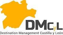 DMCL Castilla y León
