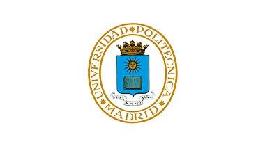 Universidad Politécnica de Madrid