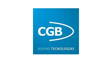 CGB Informática