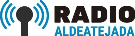 Radio Aldeatejada