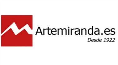 ArteMiranda