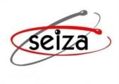 www.seiza.es