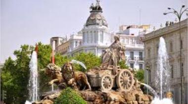 APFS MADRID