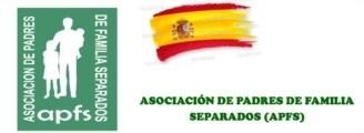 APFS Nacional