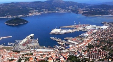 Viaje Especial Galicia