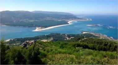 Viaje a Galicia