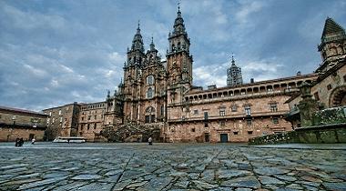 Viaje a Galicia. Especial Marisco