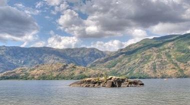 Excursión al Lago de Sanabria