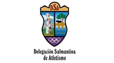 Delegación Salmantina de Atletismo