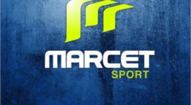 MARCET SPORT