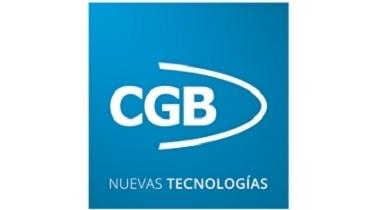 CGB INFORMATICA