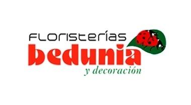 Floristerias Bedunia