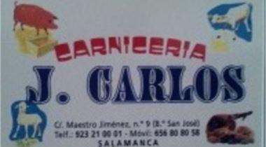 Carniceria J. Carlos