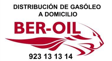 Ber-Oil