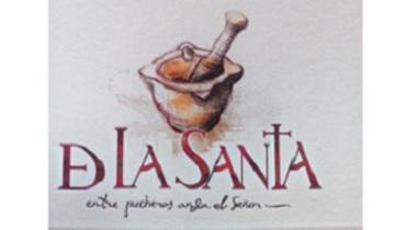 Restaurante De la Santa