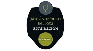 Jamones Ibéricos Blázquez, SL