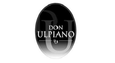 Don Ulpiano