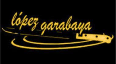 Lopez Garabaya: cortadores de jamón