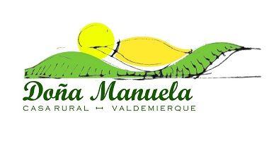 Doña Manuela Casa Rural, Valdemierque