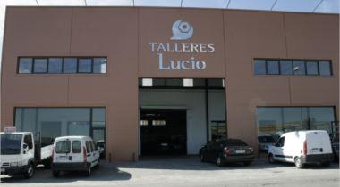 Talleres Lucio