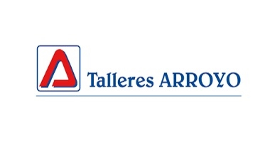 Talleres Arroyo