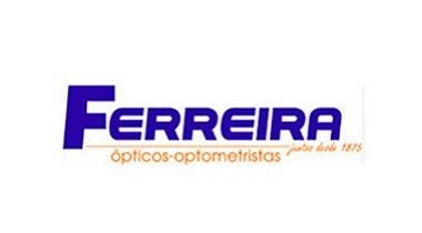 Óptica Ferreira