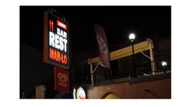 Bar Restaurante Mar.Lo