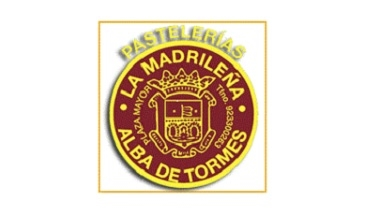 """Pastelerías """"La Madrileña"""""""