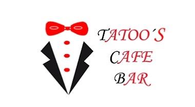 Tatoo's Café Bar