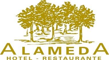 ALAMEDA Hotel-Restaurante