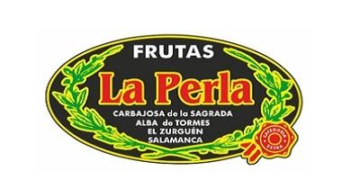 Frutas La Perla