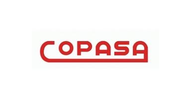 Copasa