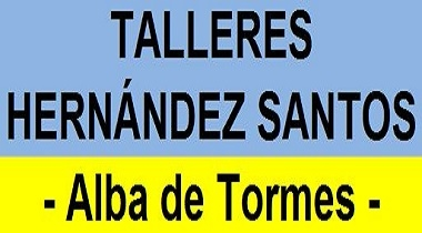 Talleres Hernández Santos