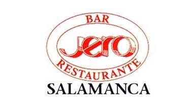 Bar Restaurante Jero