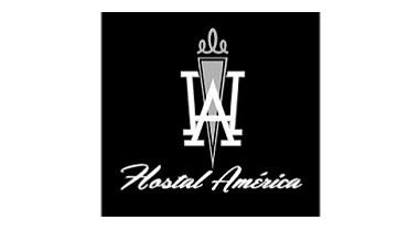 Hostal América